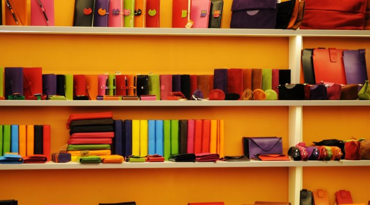 5 Tips for Retail Biz Owners: How to Choose your next POS Solution