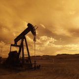 NXT Energy Solutions: How Big OIL Exploration Can Save Hundreds of Millions In Exploration