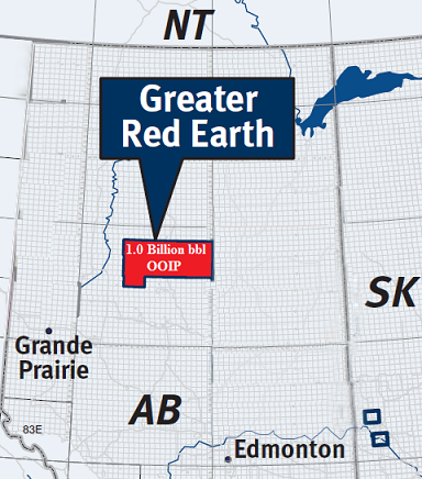alberta-red-earth-slave-point-oil