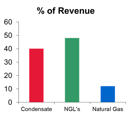 parallel energy trust revenue 2012